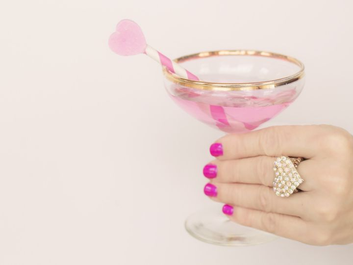 Tmx 1508894339064 Telayne Designs 6 Dallas, TX wedding jewelry