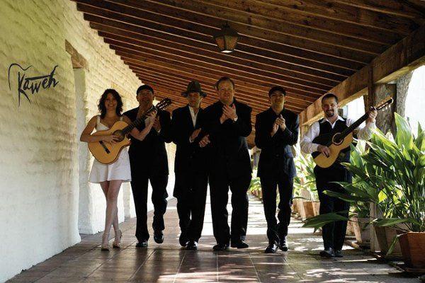 Tmx 1230507221816 Kaweh Group2 Lowres San Jose wedding band