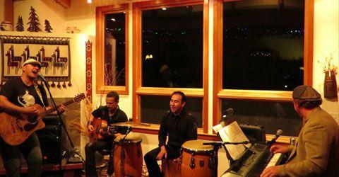 Tmx 1529421208 Fb119d9464150741 1529421208 43e0e07abc416c3b 1529421203849 5 Band3 San Jose wedding band