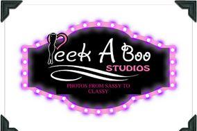 Peek A Boo Studios