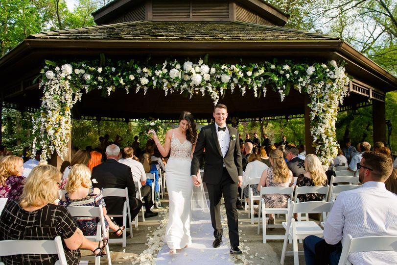 shelby and zach wedding 1480 51 589249 1573078300
