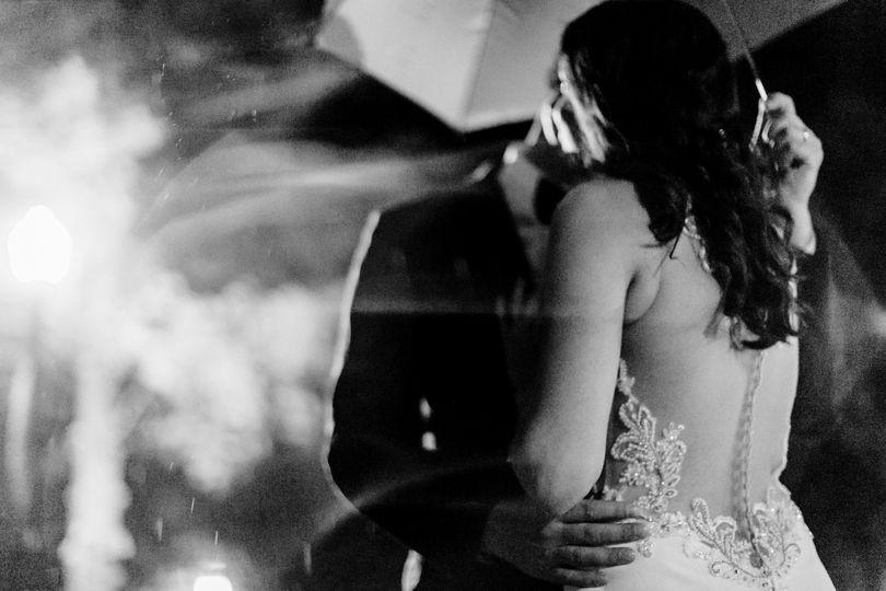 shelby and zach wedding 1946 51 589249 1573078403