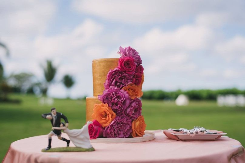Aloha Bridal Connections