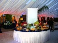 Tmx 1245044358187 Corp5 Beverly Hills wedding catering
