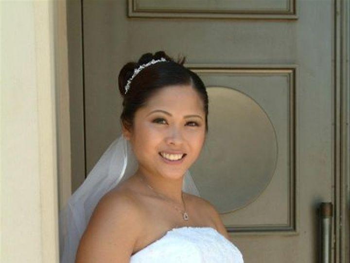 Tmx 1245044380765 DSCF2702 Beverly Hills wedding catering
