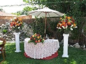 Tmx 1245044455218 Sandymando15 Beverly Hills wedding catering