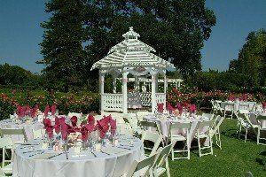 Tmx 1346102598478 DSCF2715 Beverly Hills wedding catering