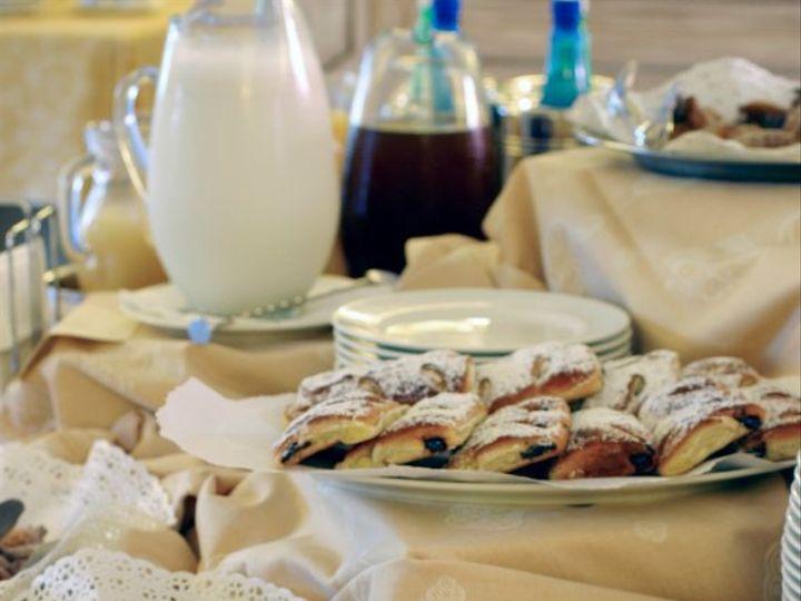 Tmx 1346102658974 Coffeebreak Beverly Hills wedding catering