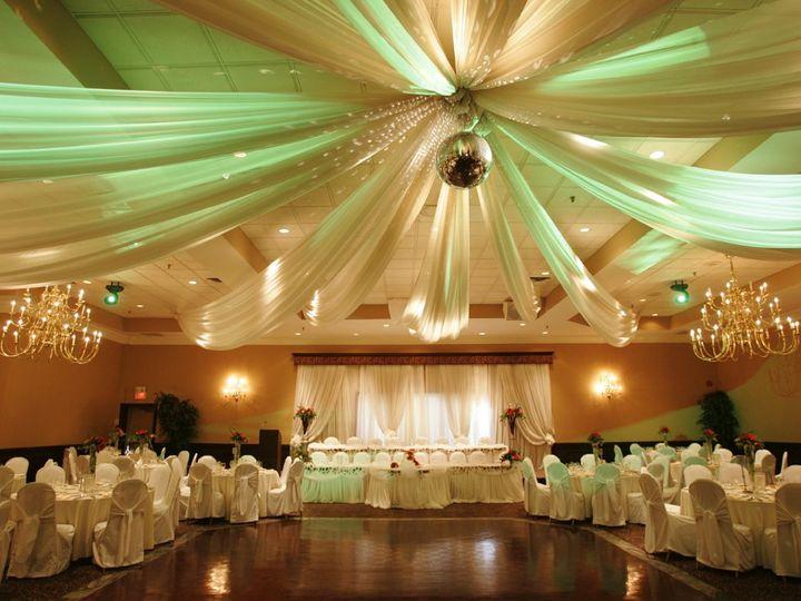 Tmx 1346102687715 Homereception Beverly Hills wedding catering