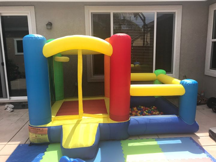 Tmx Img 4843 1 51 1060349 1555387580 San Ramon, CA wedding rental