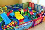 Kiddie Party Rentals image