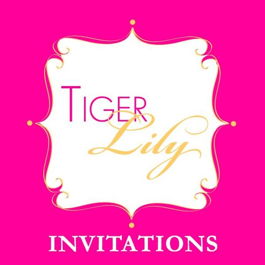 tigerlilyinvitationslogoforweddingwireupdated