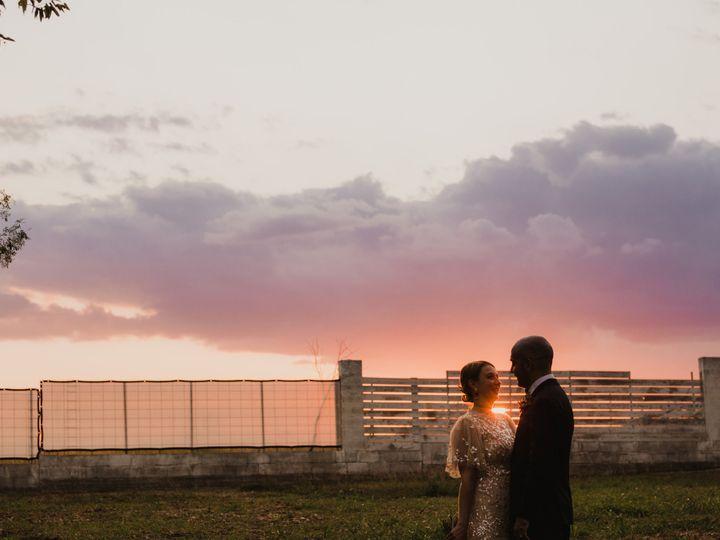 Tmx 100420w 422 51 1890349 160821490558866 Dale, TX wedding venue