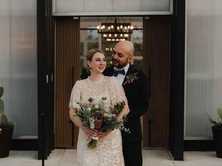 Tmx 100420w 442 51 1890349 160821490544794 Dale, TX wedding venue