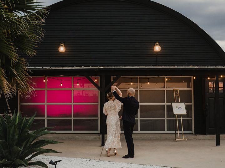 Tmx 100420w 458 51 1890349 160821491098394 Dale, TX wedding venue