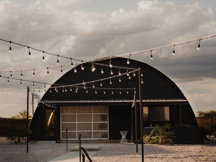 Tmx 100420w 586 51 1890349 160821555197247 Dale, TX wedding venue