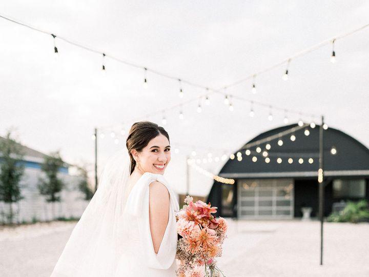 Tmx Annakayphotography Photography Camino 11 51 1890349 160513458474571 Dale, TX wedding venue