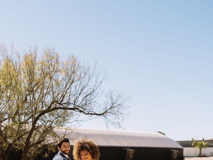 Tmx Austin Wedding Photography Riley Glenn Photography 30 51 1890349 160821452057209 Dale, TX wedding venue