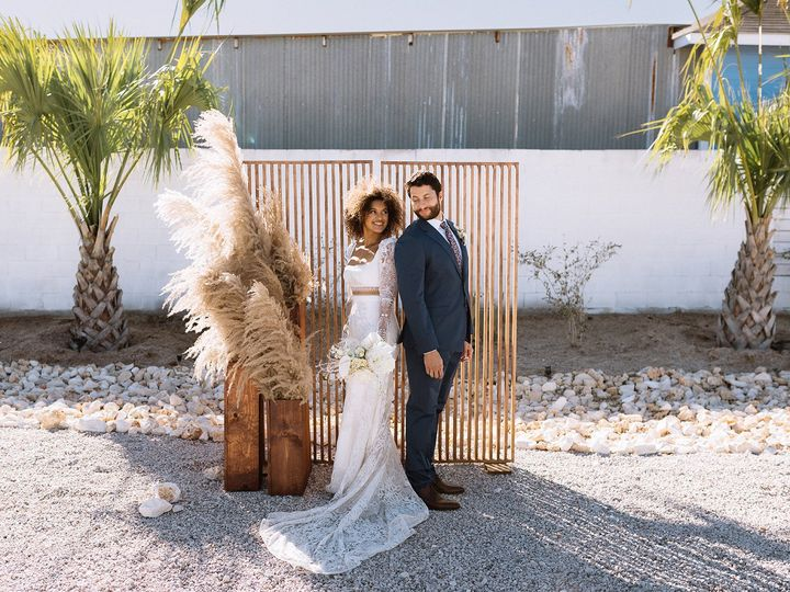 Tmx Austin Wedding Photography Riley Glenn Photography 43 51 1890349 160821452054662 Dale, TX wedding venue