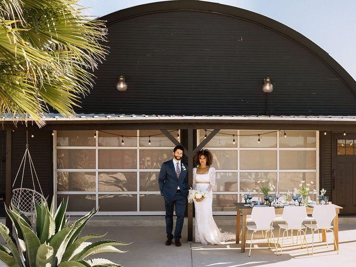 Tmx Austin Wedding Photography Riley Glenn Photography 51 51 1890349 160821452025812 Dale, TX wedding venue