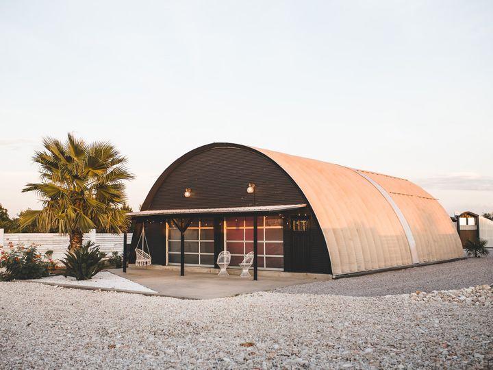 Tmx Camino Real Ranch 3423 51 1890349 159905515250280 Dale, TX wedding venue