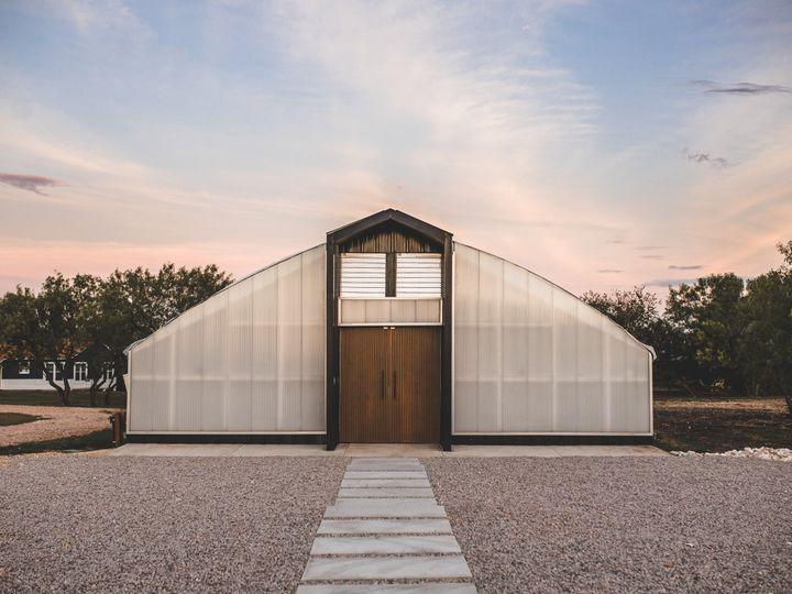 Tmx Camino Real Ranch 3459 51 1890349 159905515098471 Dale, TX wedding venue