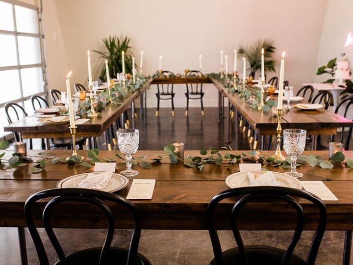 Tmx Camino Real Ranch 4997 51 1890349 160513427539264 Dale, TX wedding venue
