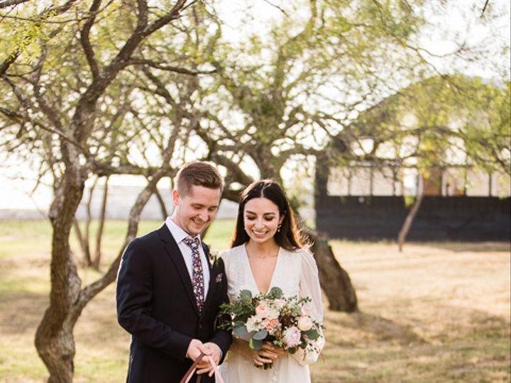 Tmx Camino Real Ranch 5344 51 1890349 160513427559835 Dale, TX wedding venue
