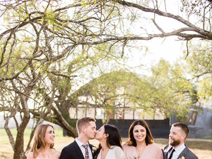 Tmx Camino Real Ranch 5482 51 1890349 160513427560848 Dale, TX wedding venue
