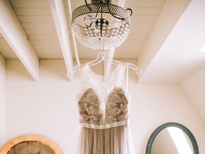 Tmx Dress Bathroom 51 1890349 158595238424642 Dale, TX wedding venue