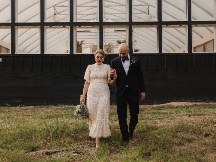 Tmx Vlt 9244 51 1890349 160513426872944 Dale, TX wedding venue