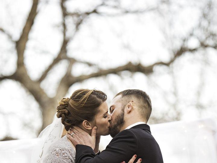 Tmx 1509592028761 2 Bozeman, MT wedding photography