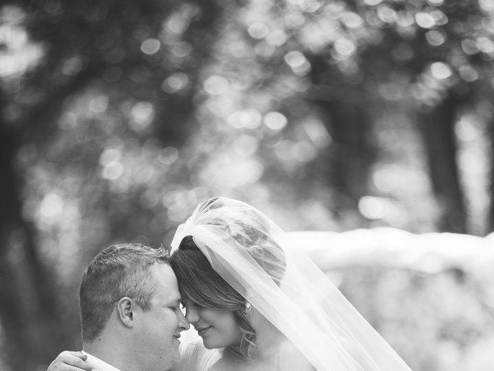 Tmx 1509592564330 95 Bozeman, MT wedding photography