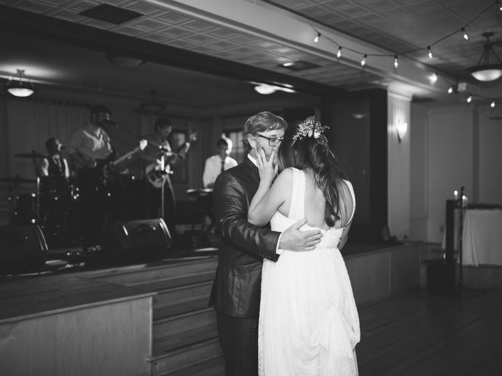 Tmx 1509592923569 199 Bozeman, MT wedding photography