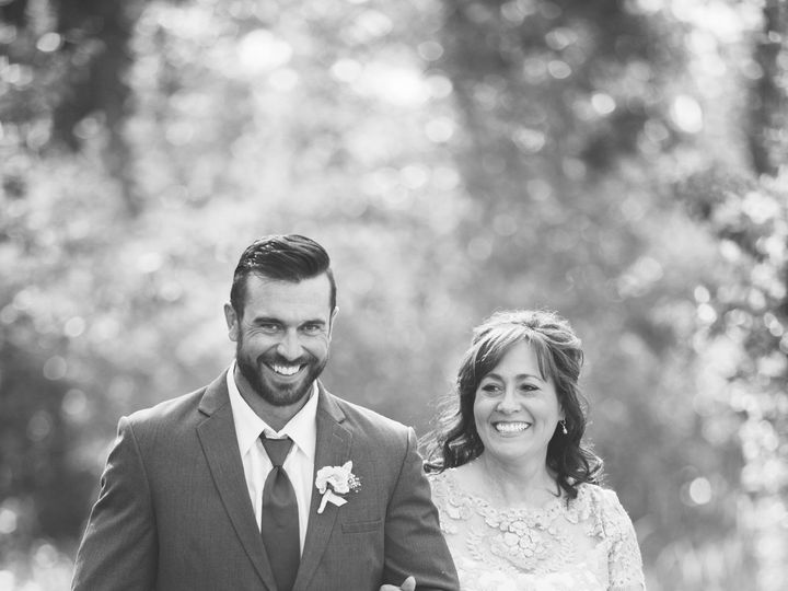 Tmx 1509593047748 211 Bozeman, MT wedding photography