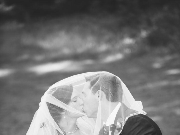 Tmx 1509593163261 294 Bozeman, MT wedding photography