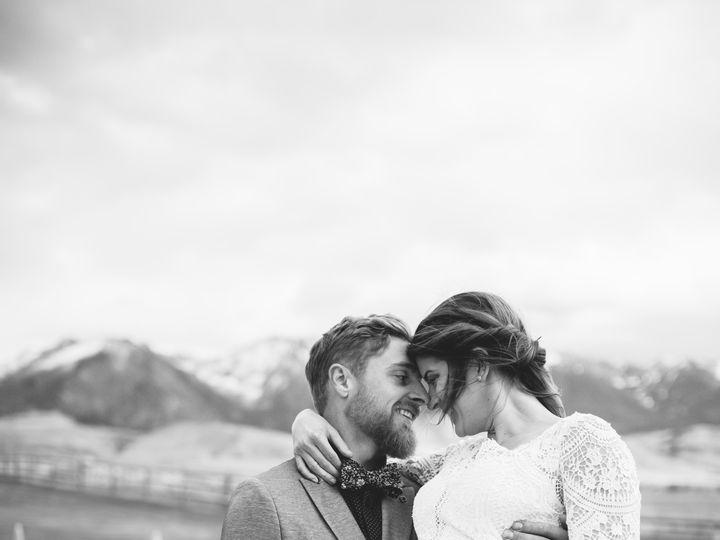 Tmx 1509593367013 Casscody 806 Bozeman, MT wedding photography