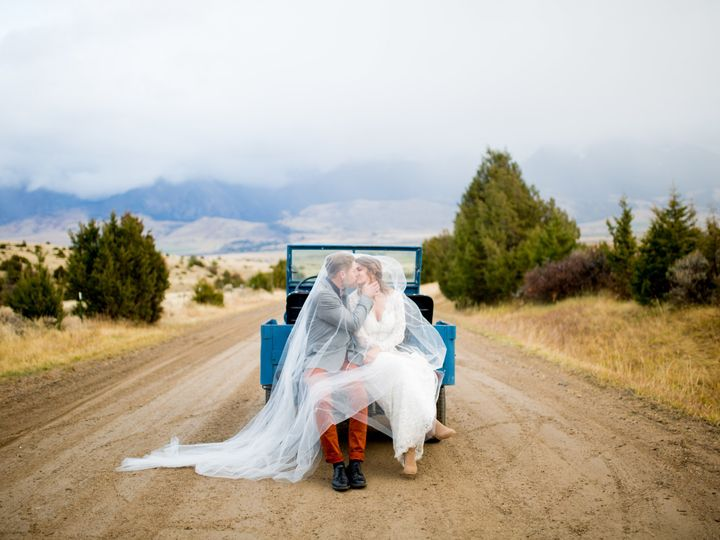 Tmx 1509593481572 Casscody 1256 Bozeman, MT wedding photography