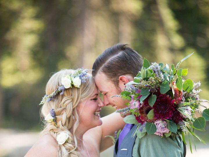 Tmx 1509734188981 26b Bozeman, MT wedding photography