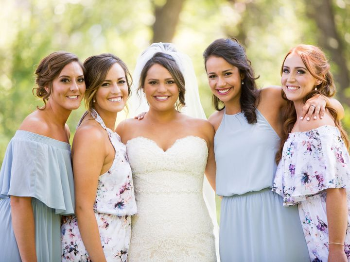 Tmx 1509734433538 132b Bozeman, MT wedding photography
