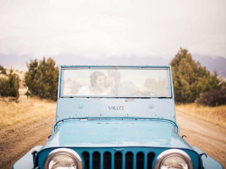 Tmx 1509734582422 1b2 Bozeman, MT wedding photography