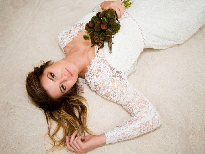 Tmx 1509734617290 Casscody 556b Bozeman, MT wedding photography