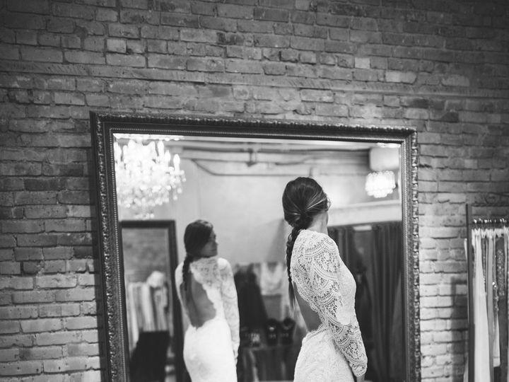 Tmx 1509734812875 Cassdressb Bozeman, MT wedding photography