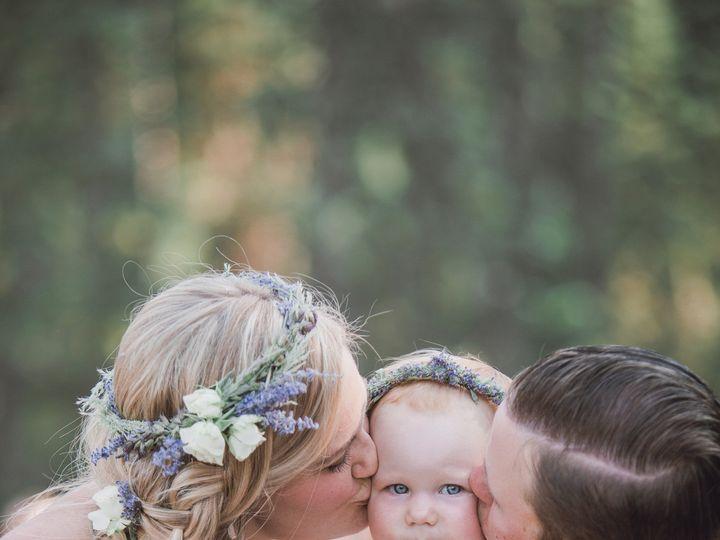 Tmx 1509736815254 189b Bozeman, MT wedding photography