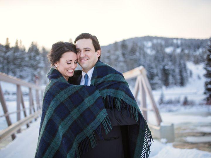 Tmx 1514691599492 Elopebs 776 Bozeman, MT wedding photography