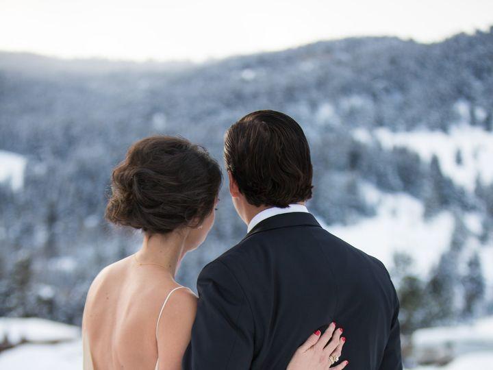 Tmx 1514691755273 Elopebs 167 Bozeman, MT wedding photography