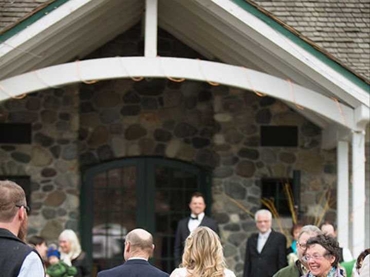 Tmx 1523926184 B74d864b887723d0 1523926183 B88c3abf7f4eb4ee 1523926155112 2 SJ2 Bozeman, MT wedding photography