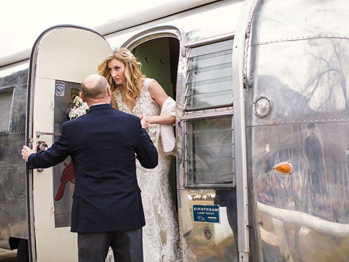 Tmx 1523926184 F791131e2aa2ee90 1523926183 88dab66e9e3884eb 1523926155112 3 SJ3 Bozeman, MT wedding photography