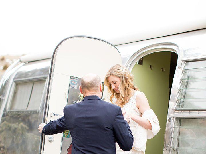 Tmx 1523926185 Aeaa846a59fc857c 1523926184 72284ecc85b4ec6c 1523926155113 4 SJ4 Bozeman, MT wedding photography