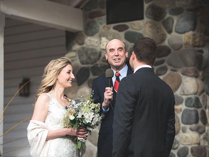 Tmx 1523926186 2a8ed194dc432982 1523926185 Ac760a108921b20f 1523926155114 8 SJ8 Bozeman, MT wedding photography
